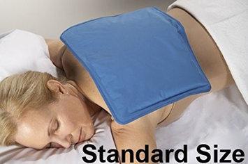 Bruder Healthcare Co Bruder ProtoCold Standard Cold Pad