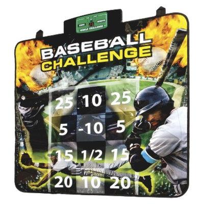 DIGGIN Diggin Baseball Challenge