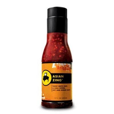 Buffalo Wild Wings Sauce (Asian Zing) 12 oz