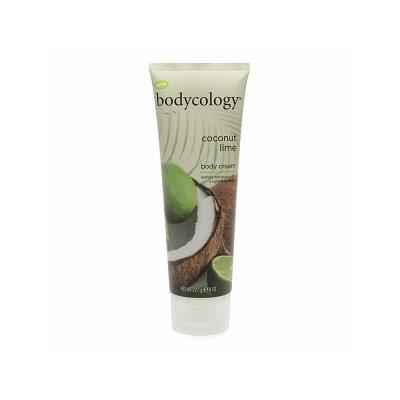 Bodycology Body Cream