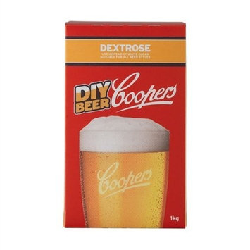 Coopers DIY Beer Coopers Dextrose