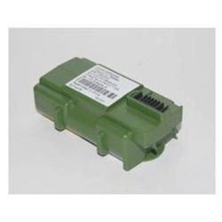 Arris Rechargable Lithium Ion Battery for Modems - model BPB026S - part ARCT02220C