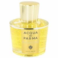 Acqua Di Parma Gelsomino Nobile for Women by Acqua Di Parma Eau De Parfum Spray (Tester) 3.4 oz