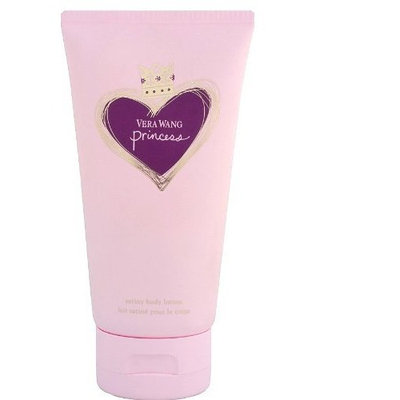 VERA WANG PRINCESS by Vera Wang WOMEN'S BODY LOTION 5 OZ