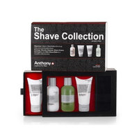 Anthony Logistics For Men Anthony Logistics - Shave Collection