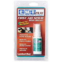 Trophy Emt Spray for Pets, 1 Ounce