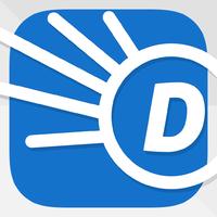 Dictionary.com, LLC Dictionary.com Dictionary & Thesaurus Premium
