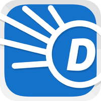 Dictionary.com, LLC Dictionary.com Dictionary & Thesaurus Premium