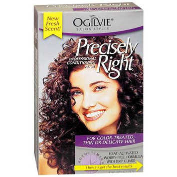 Ogilvie Precisely Right Professional Conditioning Perm Kit