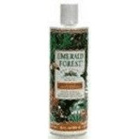 Emerald Forest Botanical Hair Conditioner 12 Ounces