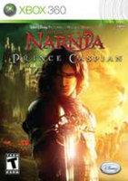 Disney Chronicles of Narnia: Prince Caspian
