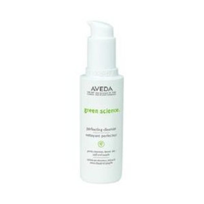 Aveda Green Science Perfecting Cleanser 4.2 oz (for Men and Women)