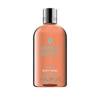 Molton Brown Gingerlily Body Wash, 10 oz