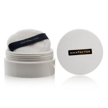 Max Factor Lucent Finish Powder 28g/1oz