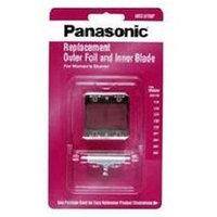 Panasonic WES9759P Combo Replacement Shaver Foil & Blade Set