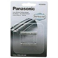 Panasonic WES9066 Replacement Inner Blades for Mens Shavers