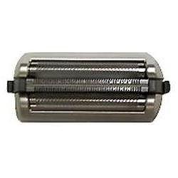 Panasonic WES9061P Replacement Outer Foil for ES8056 & ES8080