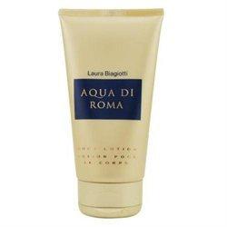 Laura Biagiotti 454278 Aqua Di