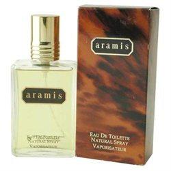 ARAMIS by Aramis EDT SPRAY 3.4 OZ for MEN