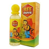 DreamWorks 'Bee Movie' Men's 3.4 oz Eau de Toilette Spray