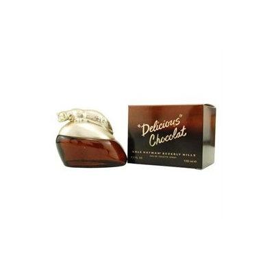 Gale Hayman Delicious Chocolat Eau De Toilette Spray
