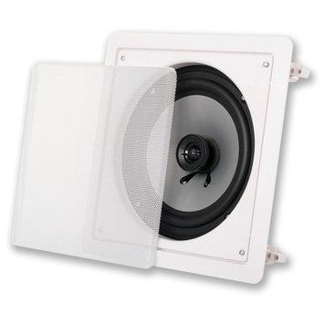 Acoustic Audio I82S 300 Watt 8