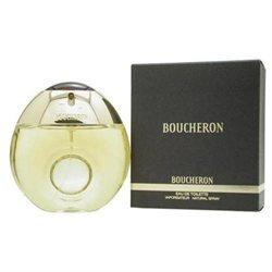 Boucheron Edt Spray 3.4 Oz By Boucheron