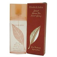 Elizabeth Arden Spiced Green Tea Eau Parfumee Spray 100ml