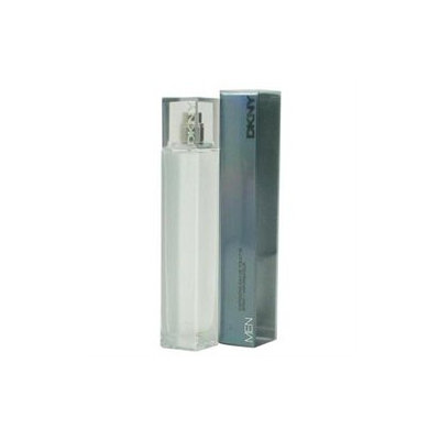 Donna Karan - Dkny New York EDT Spray 3.4 oz (Men's) - Bottle
