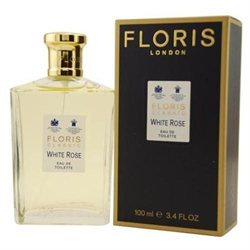 Floris of London Floris White Rose EDT Spray