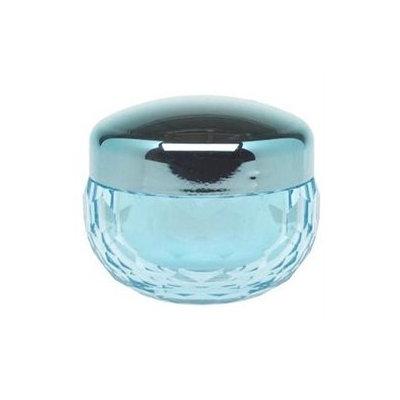 Britney Spears - Curious Shimmer Powder .7 oz (Women's) - Jar