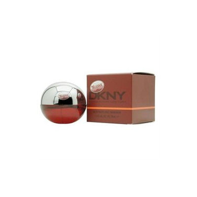 Dkny Red Delicious By Donna Karan