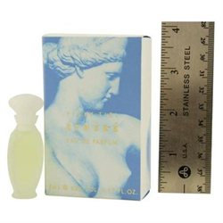 Ethere by Vicky Tiel Mini EDP .17 oz
