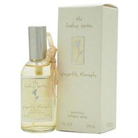 Coty 'The Healing Garden Gingerlily Therapy' Women's 1-ounce Positivity Cologne Spray