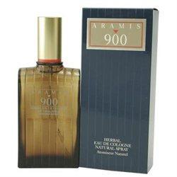 Aramis 900 by Aramis - 3.3 oz Eau de Cologne Spray for Men