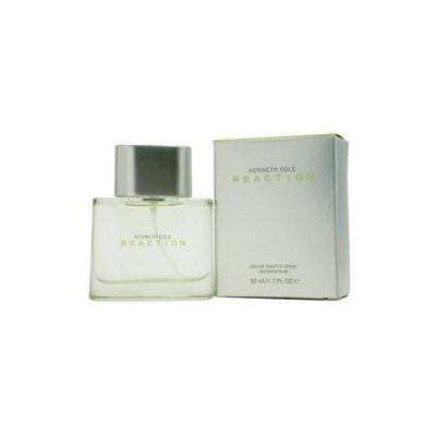 Kenneth Cole Reaction By Kenneth Cole Edt Spray 1.7 Oz