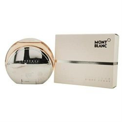 Montblanc Mont Blanc Presence Edt Spray 1.7 Oz By Mont Blanc