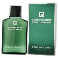 Paco Rabanne - for Men Eau de Toilette 33.8 oz
