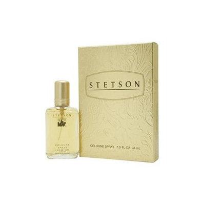 STETSON by Coty Cologne Spray 1.5 oz