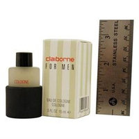 Claiborne By Liz Claiborne Cologne .5 Oz Mini