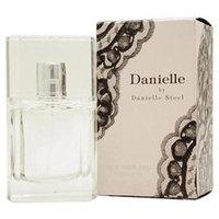 Danielle Steel Danielle Eau De Parfum Spray