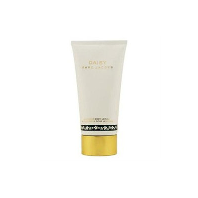Marc Jacobs Daisy 5.1 oz Luminous Body Lotion