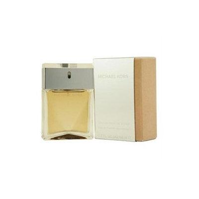 Michael Kors - for Women Eau de Parfum Spray 1.7 oz