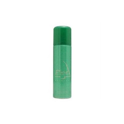 Pino Silvestre Original Deodorant Body Spray 200ml