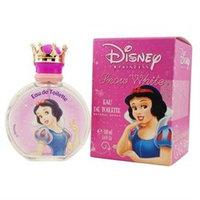Snow White by Disney Eau De To