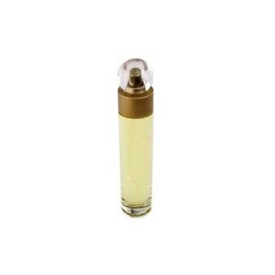 Perry Ellis 360 Eau De Toilette Spray, 1.7 oz