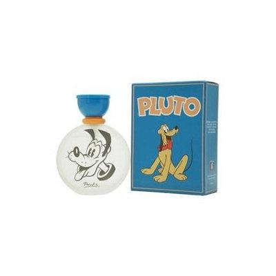 Disney 'Pluto' Men's 1.7-ounce Eau de Toilette Spray