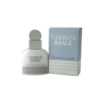 Nino Cerruti 'Cerruti Image' Men's 1.7-ounce Oil-free Facial Moisturizer