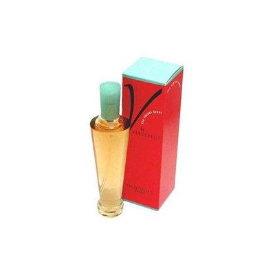 Gloria Vanderbilt - V By Vanderbilt EDT Spray 1 oz (Women's) - Bottle