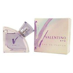 Valentino V Ete Eau De Parfum Spray